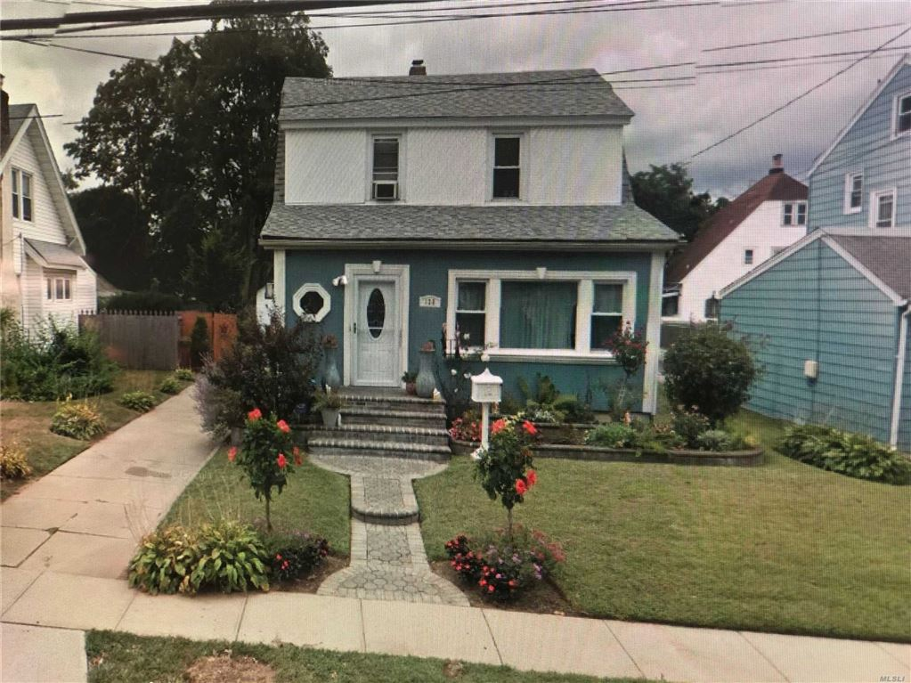 128 Forest Avenue, Roosevelt, NY 11575 - MLS#: 3160042