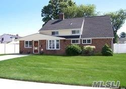 174 Scooter Lane, Hicksville, NY 11801 - MLS#: 3220042