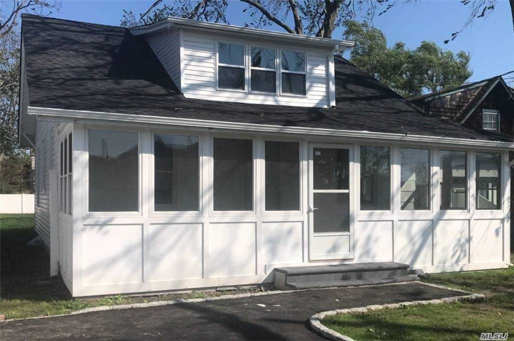 19 Roosevelt Avenue, Patchogue, NY 11772 - MLS#: 3262042