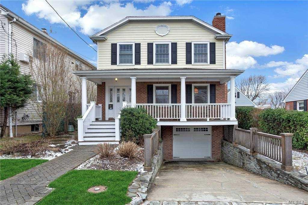 14 Henderson Avenue, Port Washington, NY 11050 - MLS#: 3284042