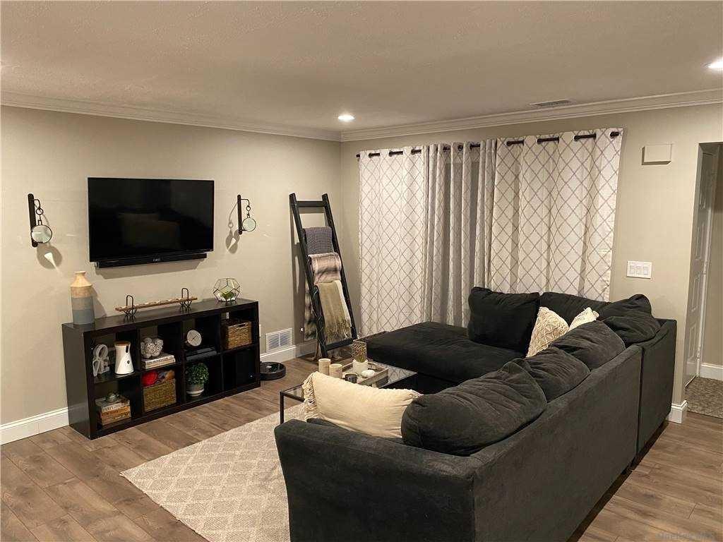 204 Pond View Lane, Smithtown, NY 11787 - MLS#: 3292042