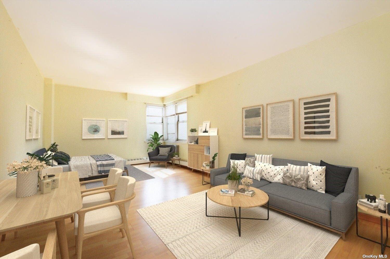 172-70 Highland Avenue #5A, Jamaica Estates, NY 11432 - MLS#: 3329042