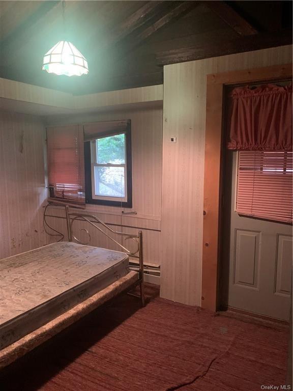 Photo of 43 Elm Street, Wurtsboro, NY 12790 (MLS # H6084042)