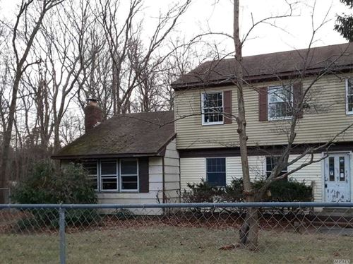 Photo of 272 Orchid Dr, Mastic Beach, NY 11951 (MLS # 3203043)