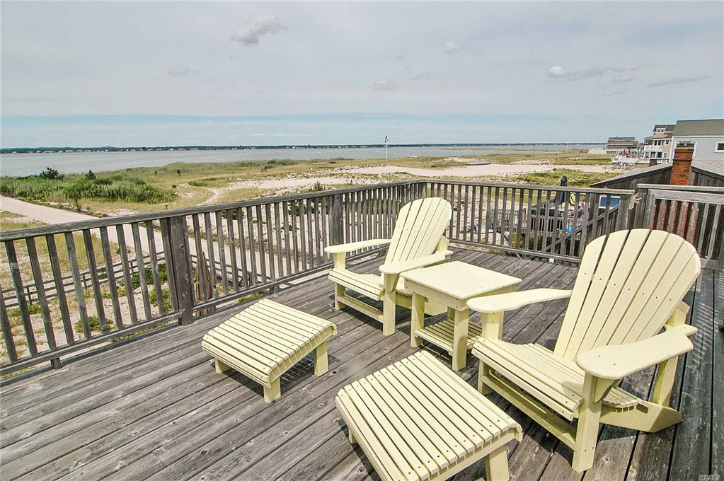 788 Dune Road, Westhampton Beach, NY 11978 - MLS#: 3093043
