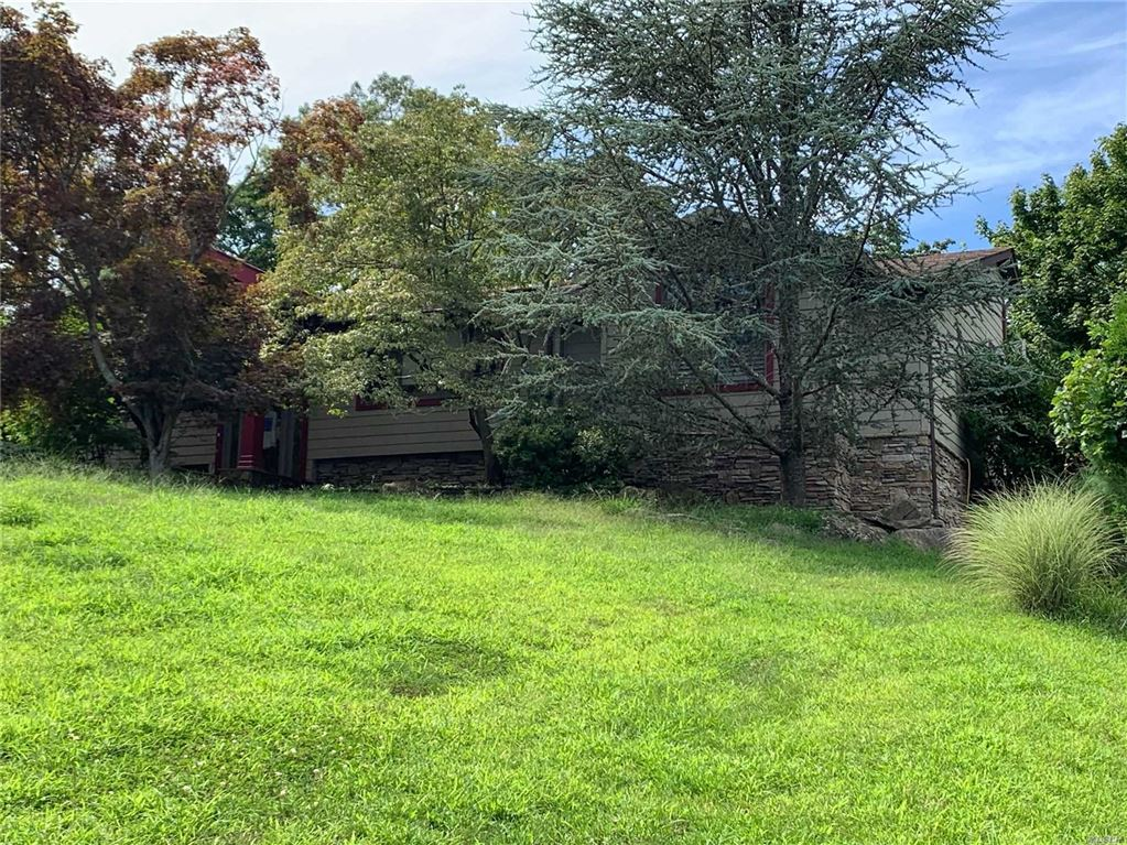 16 Walnut, Shoreham, NY 11786 - MLS#: 3167043