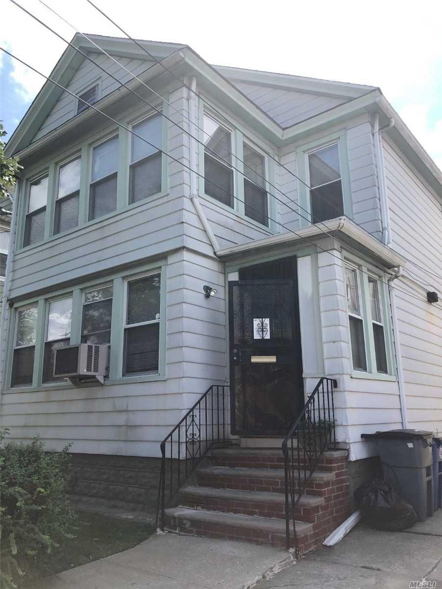 2720 Gillmore, E. Elmhurst, NY 11369 - MLS#: 3241043
