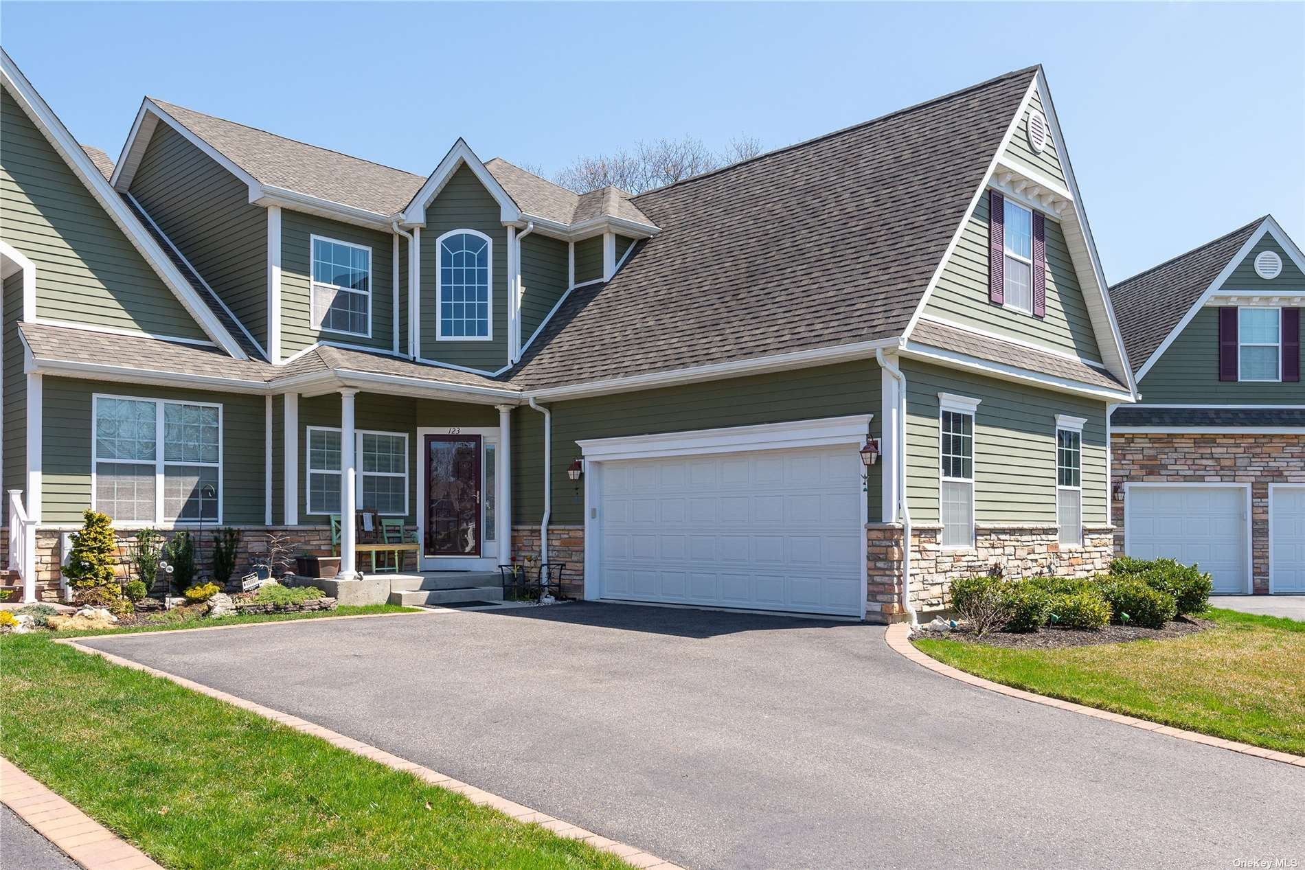 123 Victoria Place, Melville, NY 11747 - MLS#: 3302043