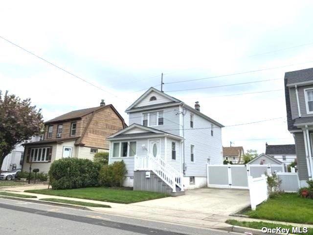 109 Cochran Place, Valley Stream, NY 11581 - MLS#: 3312043