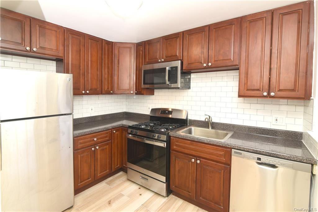 Photo of 101 Carpenter #C100, Mount Kisco, NY 10549 (MLS # H6107043)