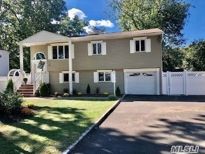 Photo of 64 Forest Avenue, Lake Grove, NY 11755 (MLS # 3260044)