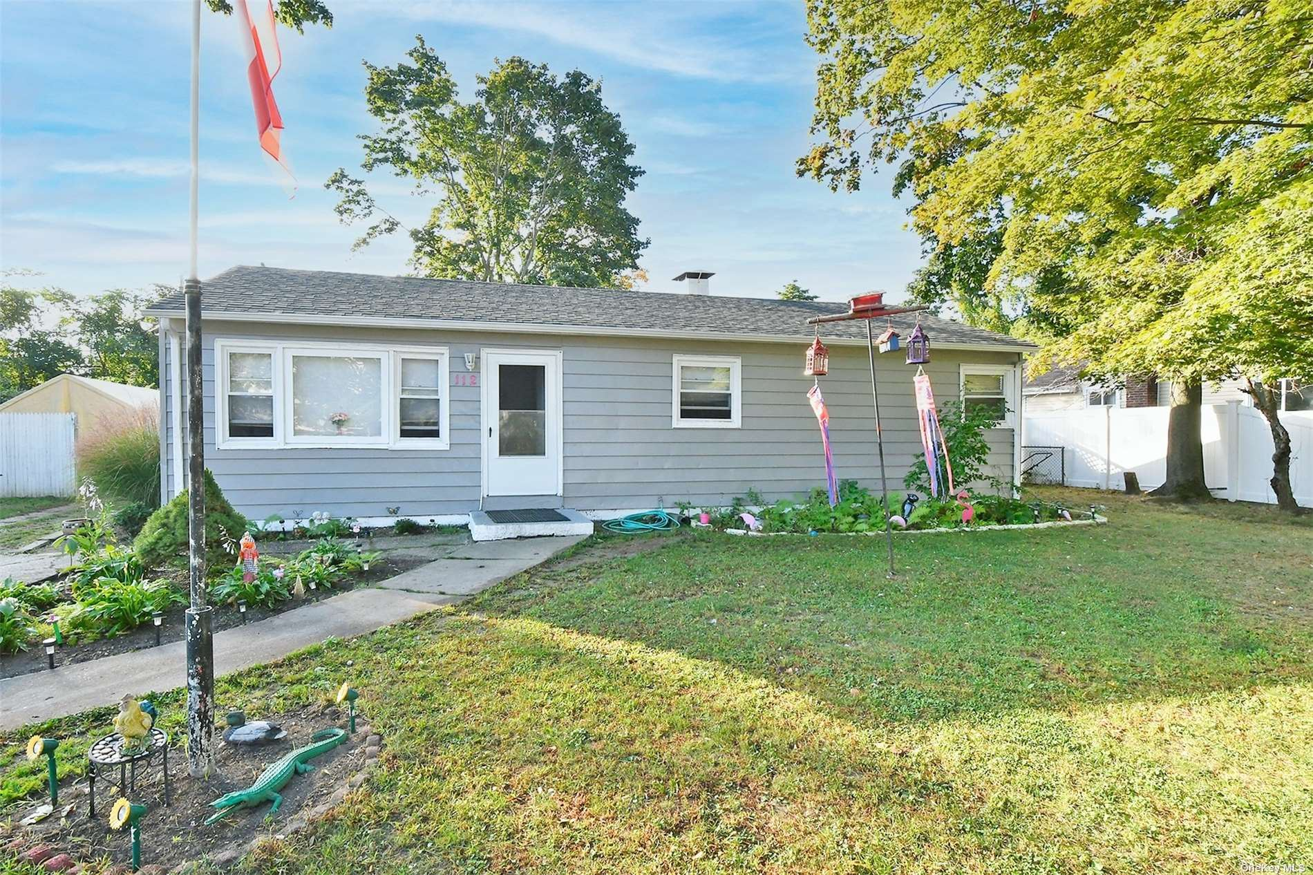 112 Suffolk Avenue, Brentwood, NY 11717 - MLS#: 3354044