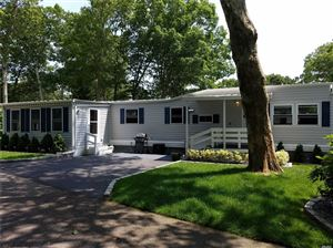 Photo of 658-A15 Sound Ave, Wading River, NY 11792 (MLS # 3141045)