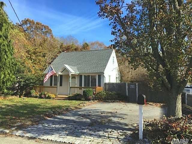 26 Thorney Avenue, Huntington Sta, NY 11746 - MLS#: 3181045