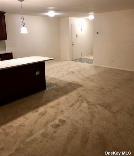 Photo of 460 Old Town Road #20 O, Pt.Jefferson Sta, NY 11776 (MLS # 3305046)