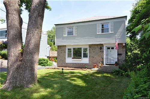 Photo of 105 Highland Avenue, Eastchester, NY 10709 (MLS # H6048046)