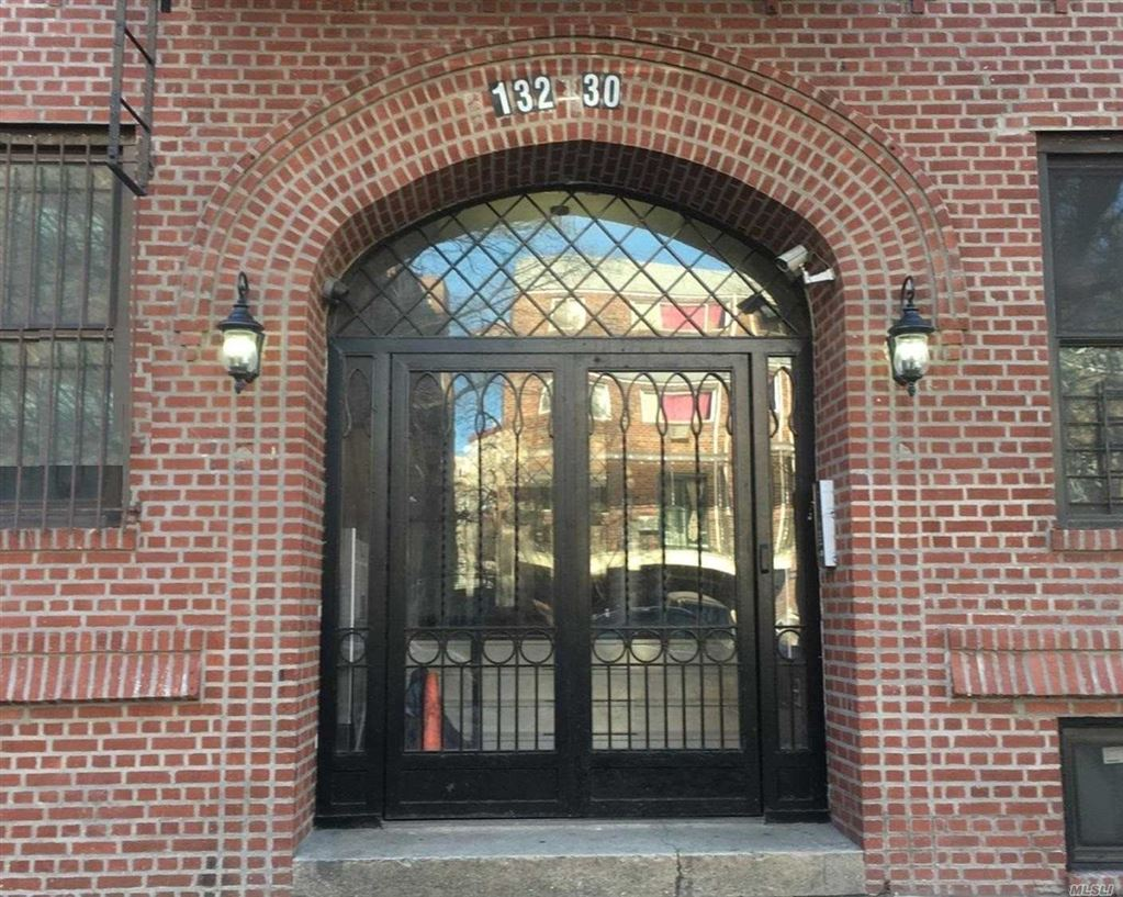 132-30 Sanford Avenue #1A, Flushing, NY 11355 - MLS#: 3070046