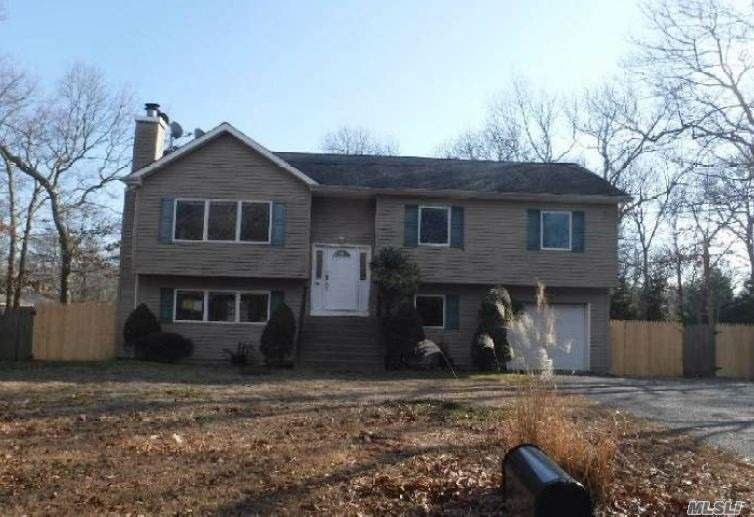 45 Shore Road, Hampton Bays, NY 11946 - MLS#: 3199046