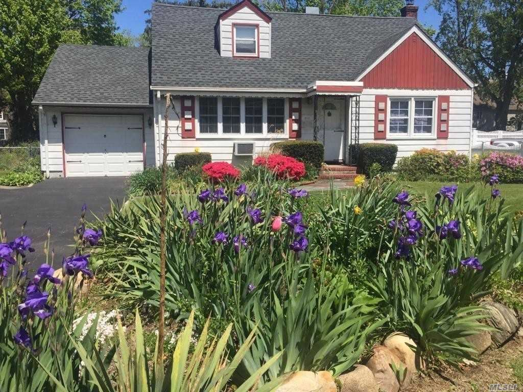 271 Clay Pitts Road, East Northport, NY 11731 - MLS#: 3223046