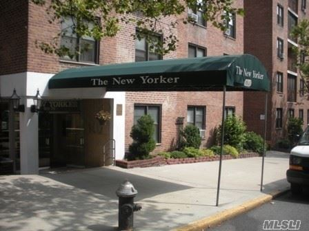 103-25 68th Ave #2G, Forest Hills, NY 11375 - MLS#: 3278046