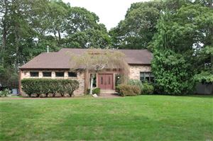 Photo of 542 Richland Blvd, Brightwaters, NY 11718 (MLS # 3141047)