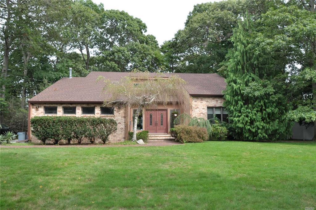 542 Richland Boulevard, Brightwaters, NY 11718 - MLS#: 3141047