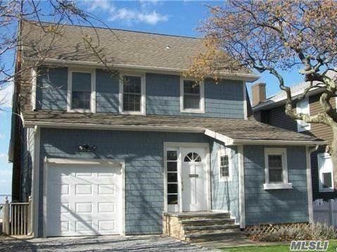 3 Howard Road, Bayville, NY 11709 - MLS#: 3265047
