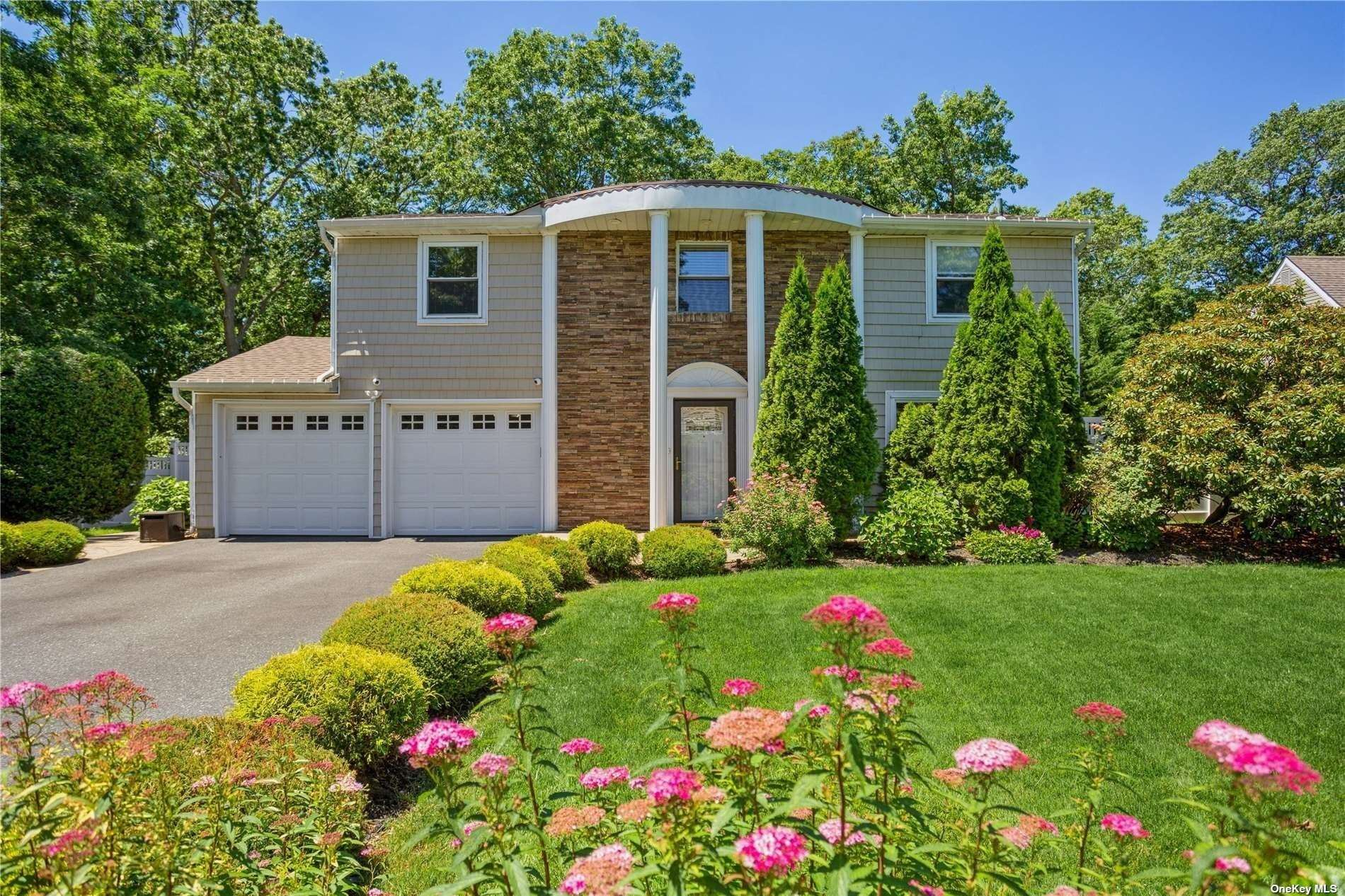 186 Crystal Brook Hollow Road, Port Jefferson Station, NY 11776 - MLS#: 3352047
