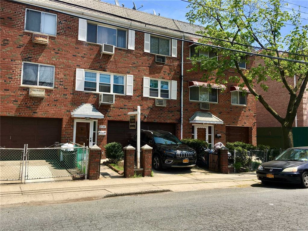 67-35 73rd Place, Middle Village, NY 11379 - MLS#: 3132048