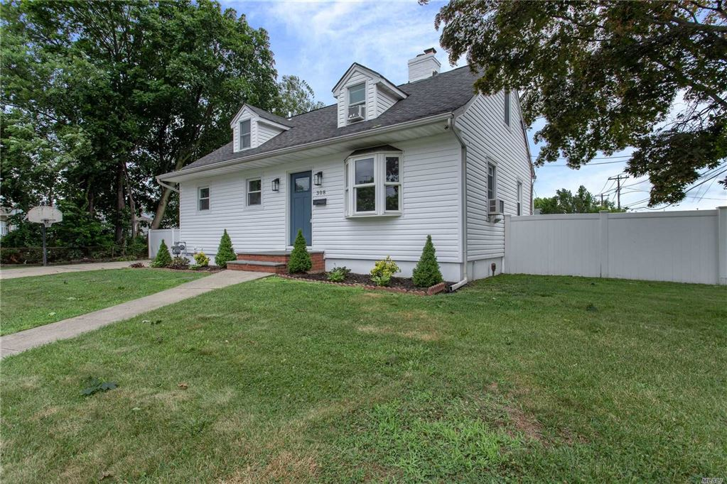 308 Marle Place, Bellmore, NY 11710 - MLS#: 3150048
