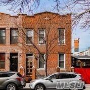 41-10 40th Street, Sunnyside, NY 11104 - MLS#: 3209048