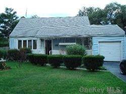 14 Jean Drive, North Babylon, NY 11703 - MLS#: 3289048