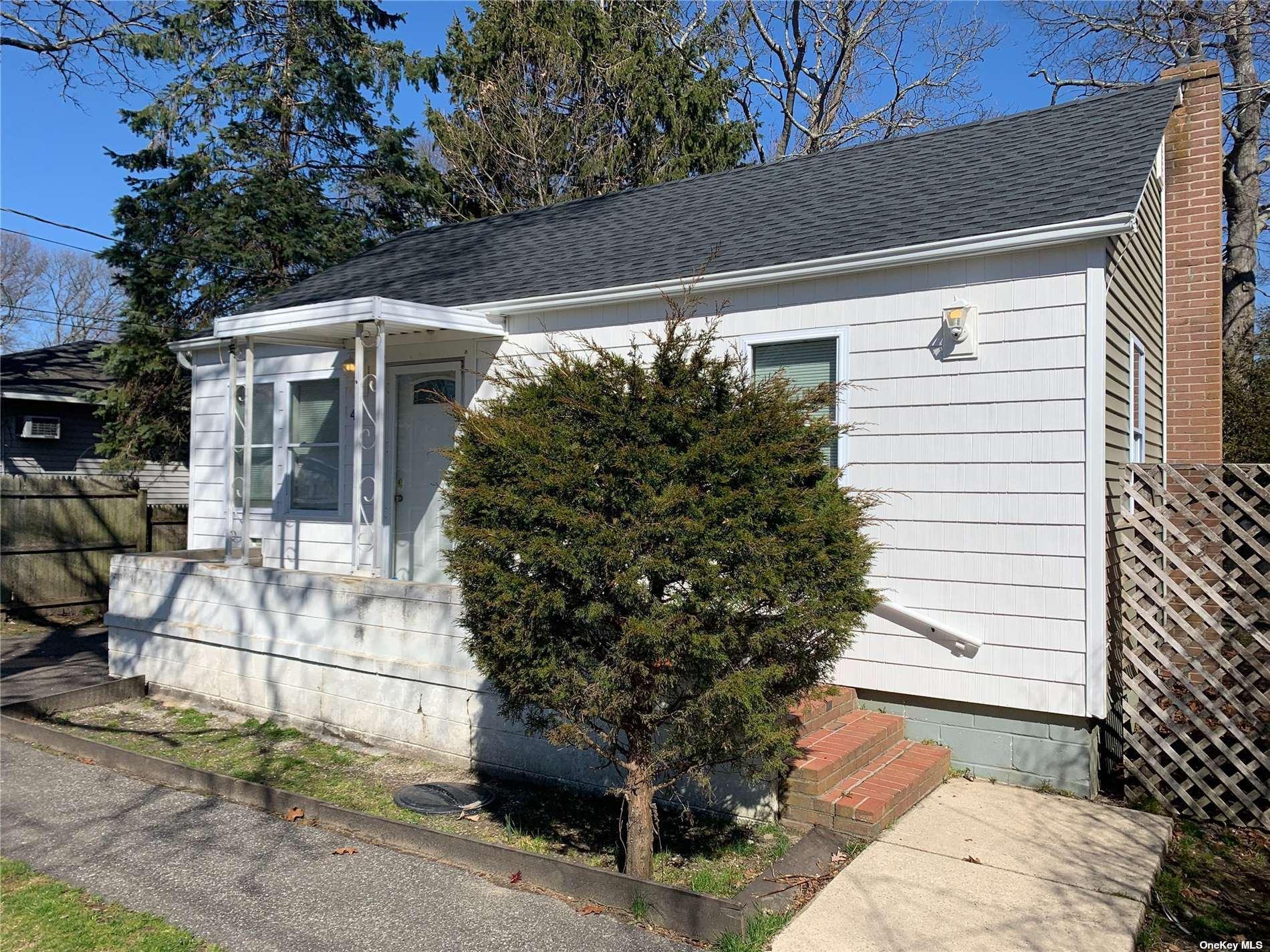 43 Fairview Drive, Shirley, NY 11967 - MLS#: 3300048
