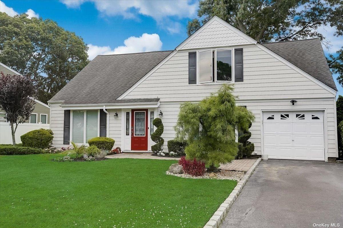 57 Empress Pines Drive, Nesconset, NY 11767 - MLS#: 3335048