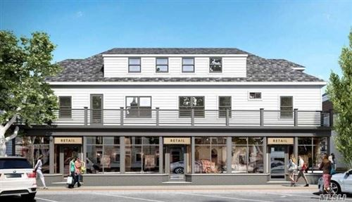 Photo of 126 Main Street #126, Westhampton Bch, NY 11978 (MLS # 3259049)