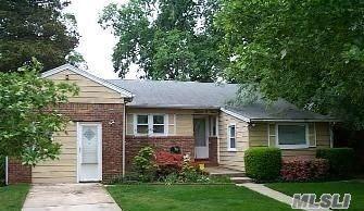 1503 Peninsula Blvd, Hewlett, NY 11557 - MLS#: 3223049