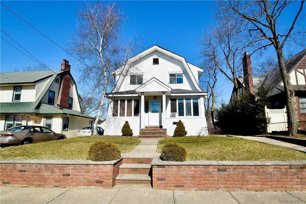 57 Oakland Avenue, Lynbrook, NY 11563 - MLS#: 3294049