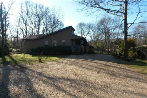 Photo of 16 Bowling Green Pl, East Hampton, NY 11937 (MLS # 3217050)