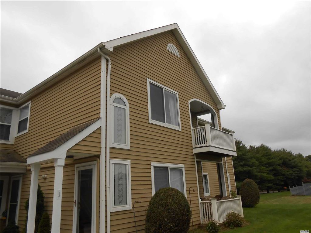 73 Eric Drive, Middle Island, NY 11953 - MLS#: 3168050