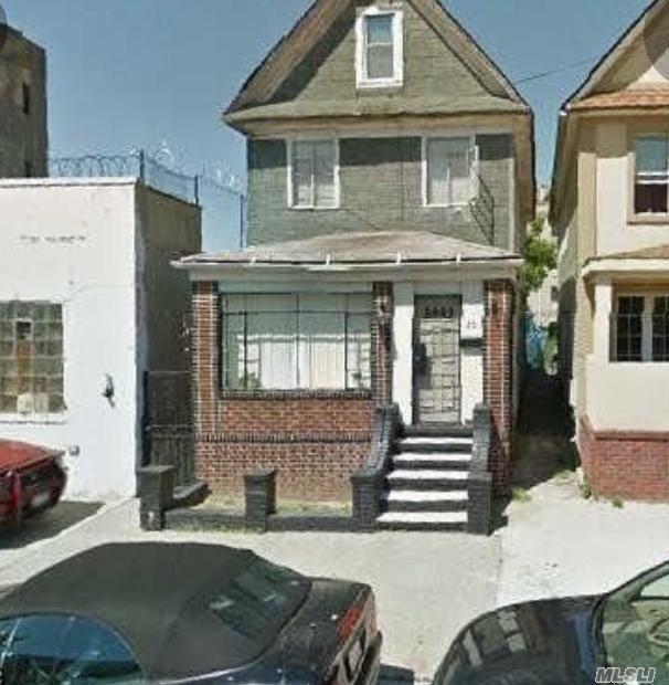 32 E 29th Street, Brooklyn, NY 11226 - MLS#: 3194050