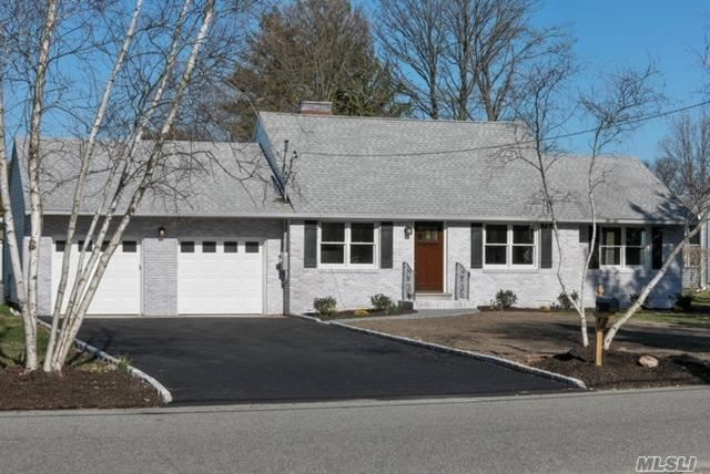 47 West St, Northport, NY 11768 - MLS#: 3212050