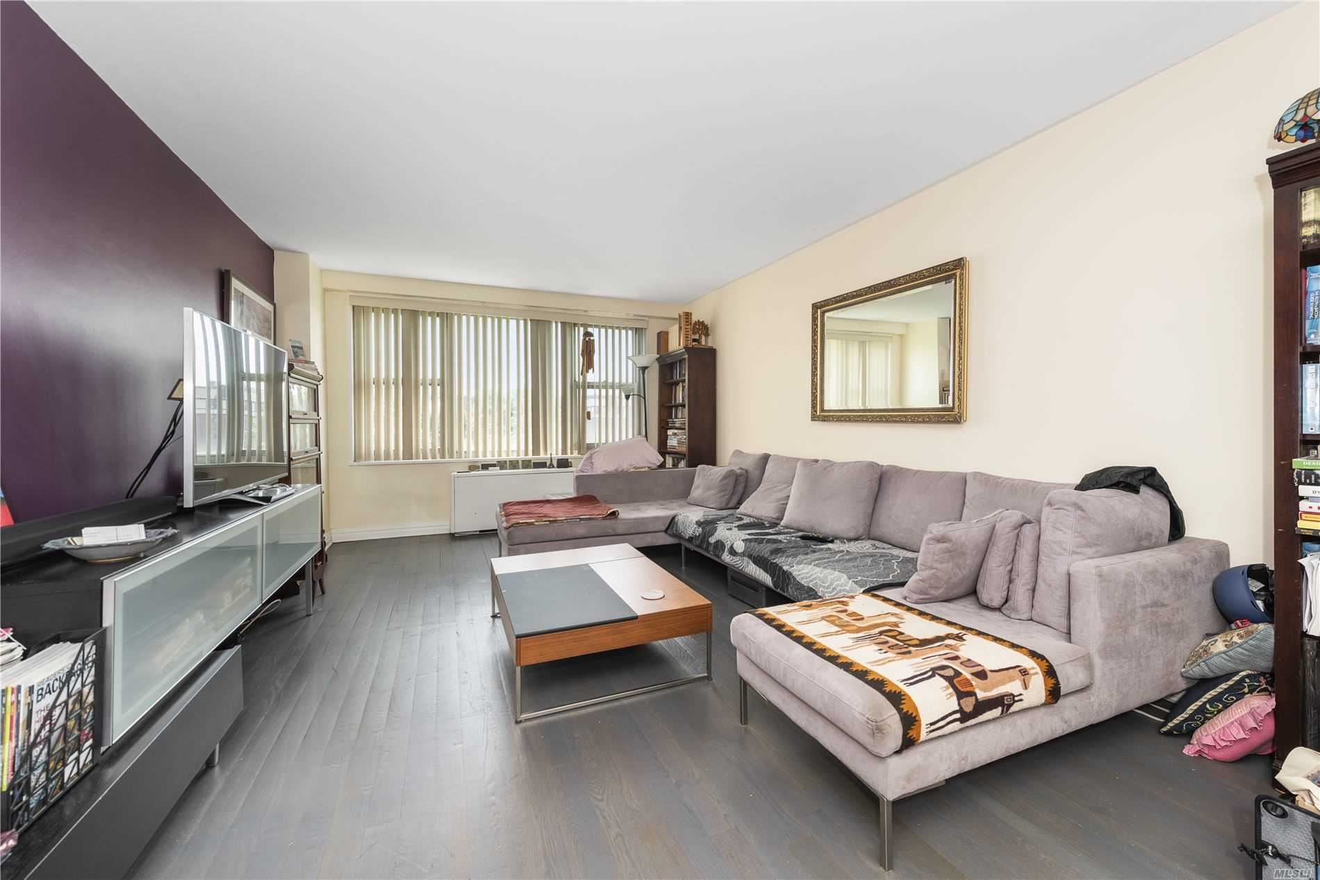 70-25 Yellowstone Boulevard #6-O, Forest Hills, NY 11375 - MLS#: 3222050