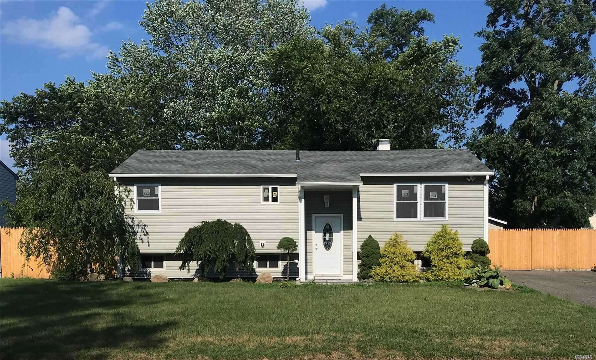 3103 Sipp Ave, Medford, NY 11763 - MLS#: 3232050