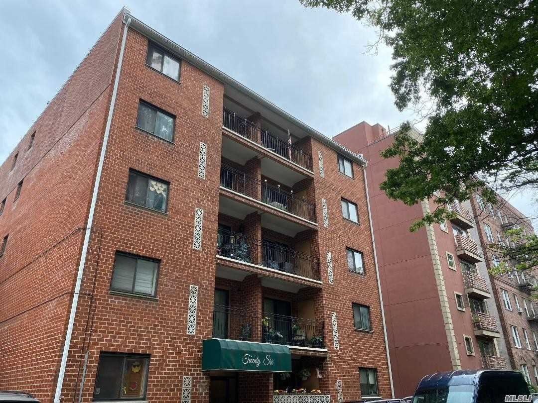26 Oliver Street #2B, Bay Ridge, NY 11209 - MLS#: 3235050