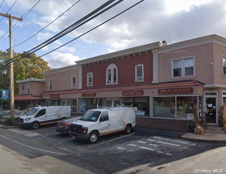 Photo of 78 Bayville Avenue #84, Bayville, NY 11709 (MLS # 3237050)