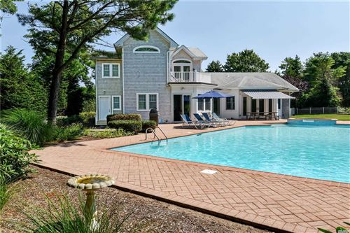 Photo of 67A Montauk Hwy, Quogue, NY 11959 (MLS # 3202051)