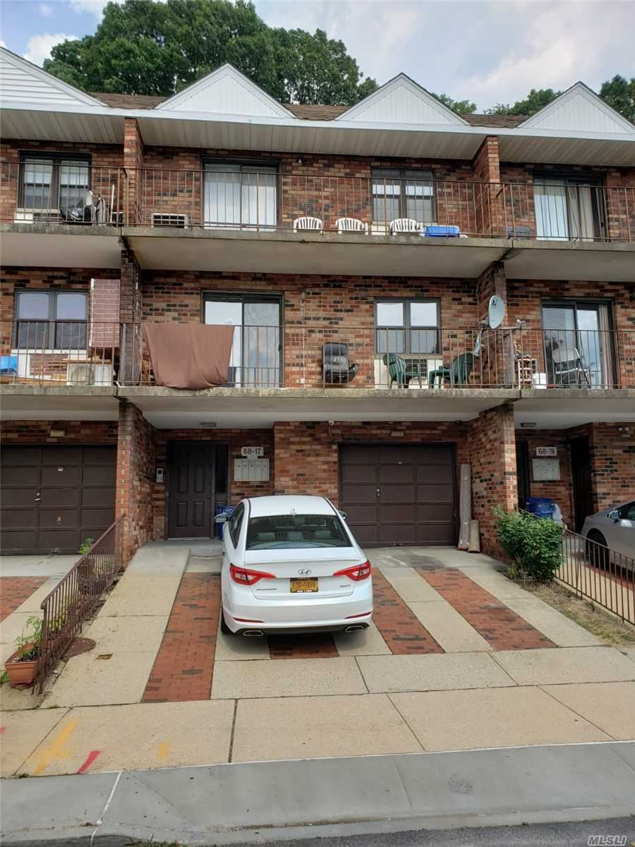 68-17 242nd Street #3R, Douglaston, NY 11362 - MLS#: 3193051