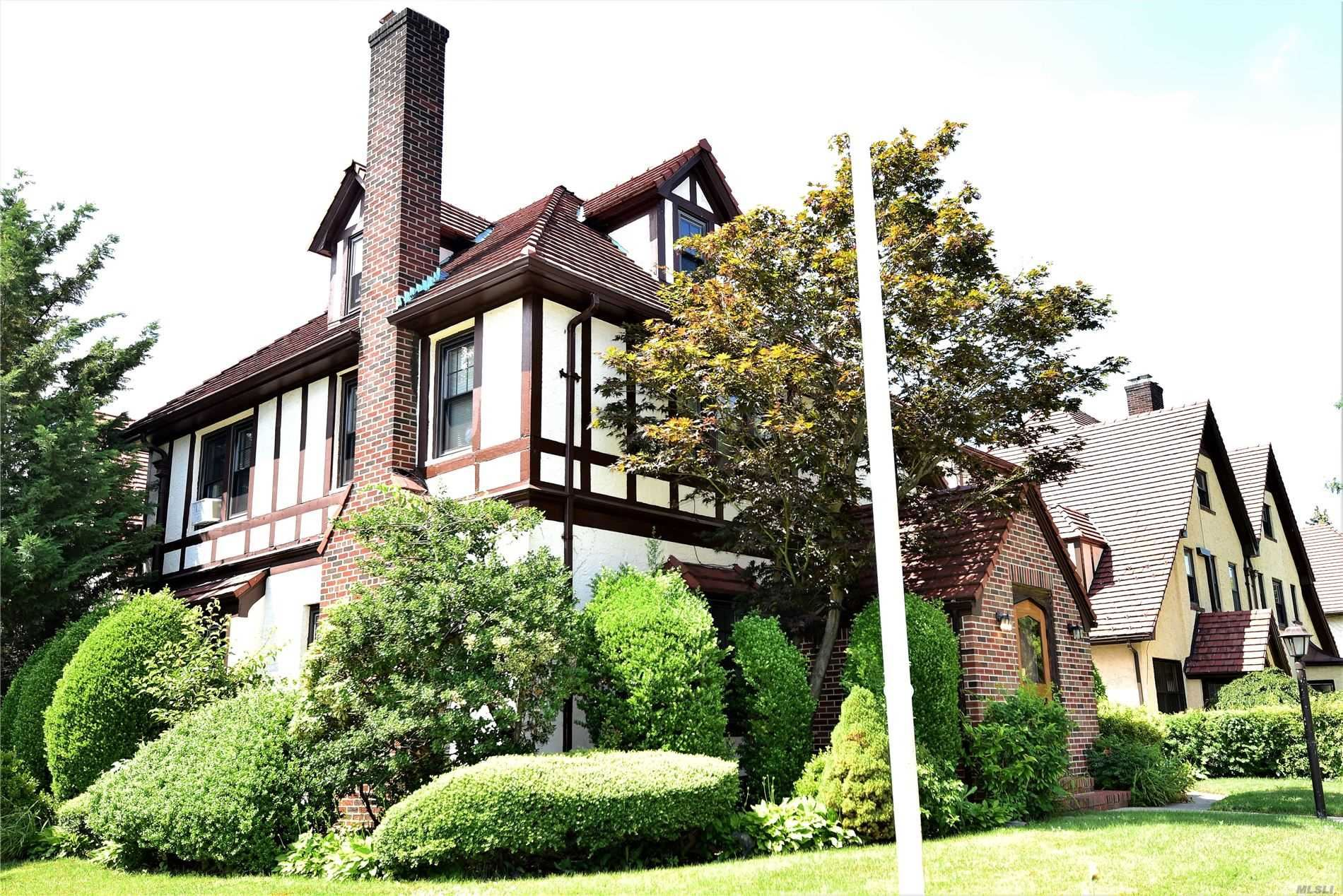 100-03 70th Avenue, Forest Hills, NY 11375 - MLS#: 3195051