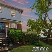 150-02 15th Drive, Whitestone, NY 11357 - MLS#: 3225051