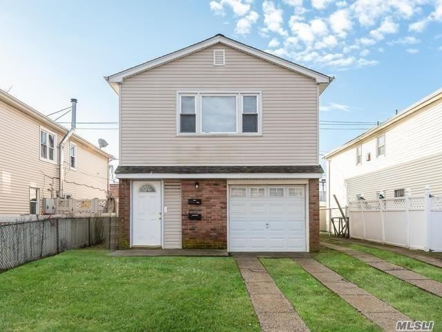 336 W Chester St #Lower, Long Beach, NY 11561 - MLS#: 3227051